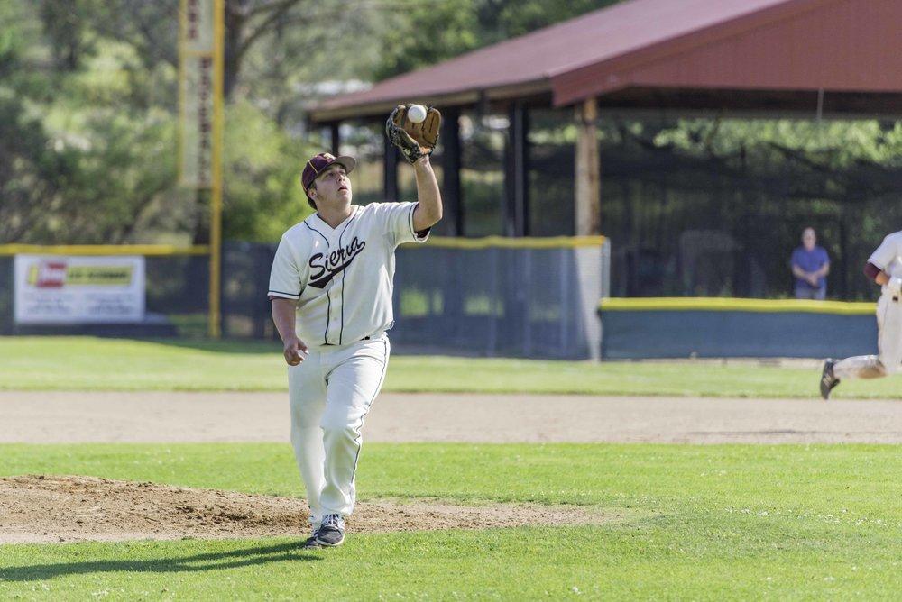 Sierra baseball 5-11-17-17.jpg