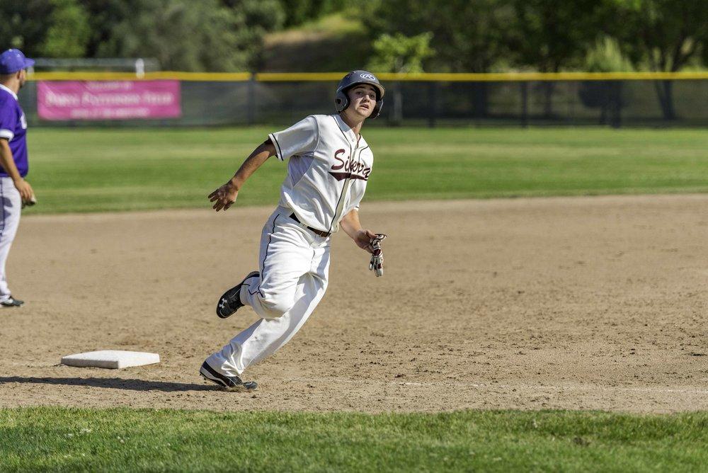 Sierra baseball 5-11-17-19.jpg