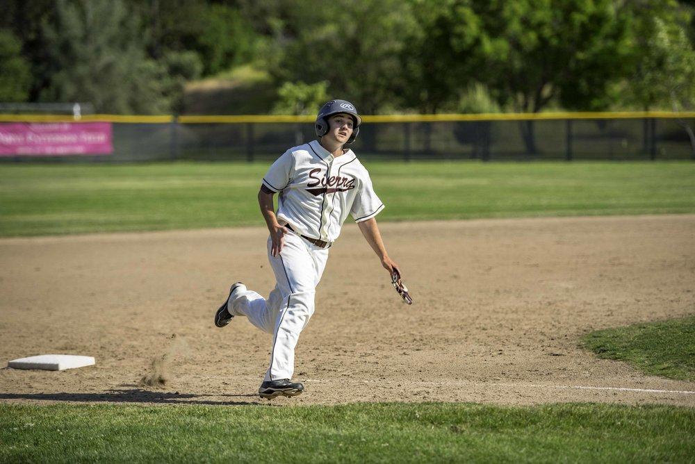 Sierra baseball 5-11-17-20.jpg