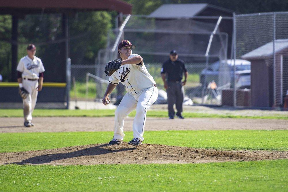 Sierra baseball 5-11-17-22.jpg
