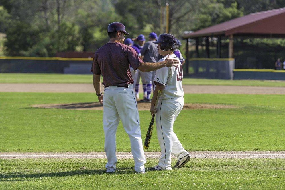 Sierra baseball 5-11-17-21.jpg