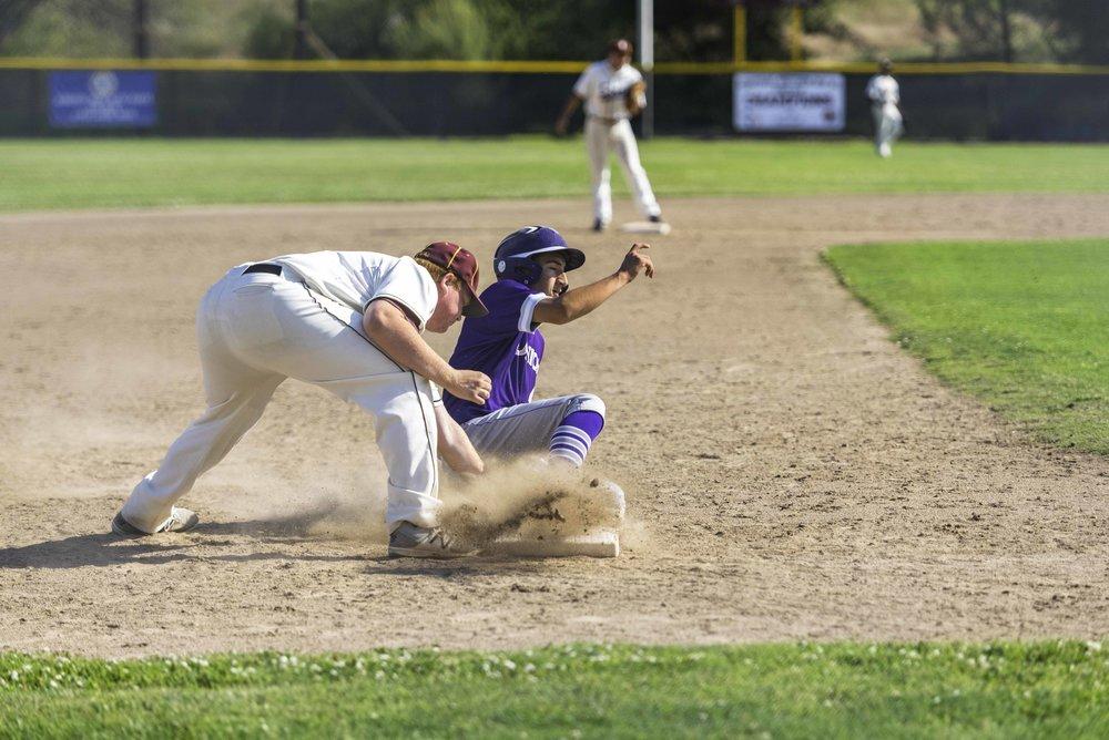 Sierra baseball 5-11-17-23.jpg