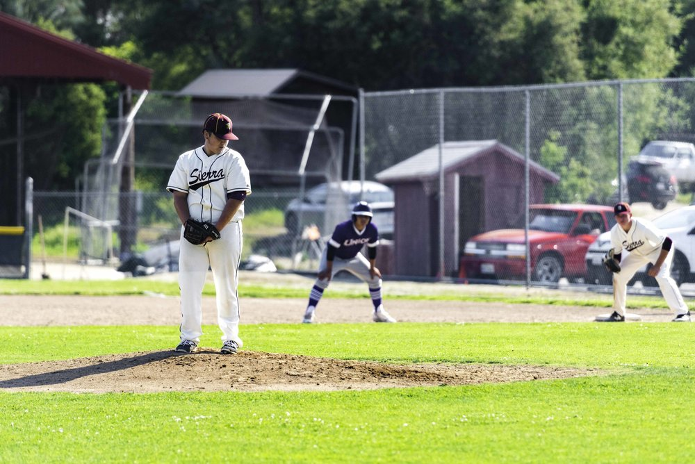 Sierra baseball 5-11-17-24.jpg