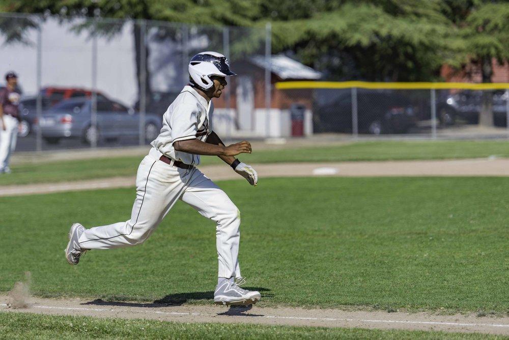 Sierra baseball 5-11-17-26.jpg