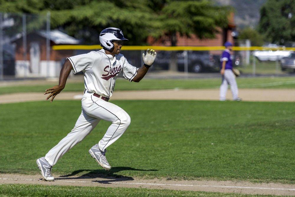 Sierra baseball 5-11-17-27.jpg