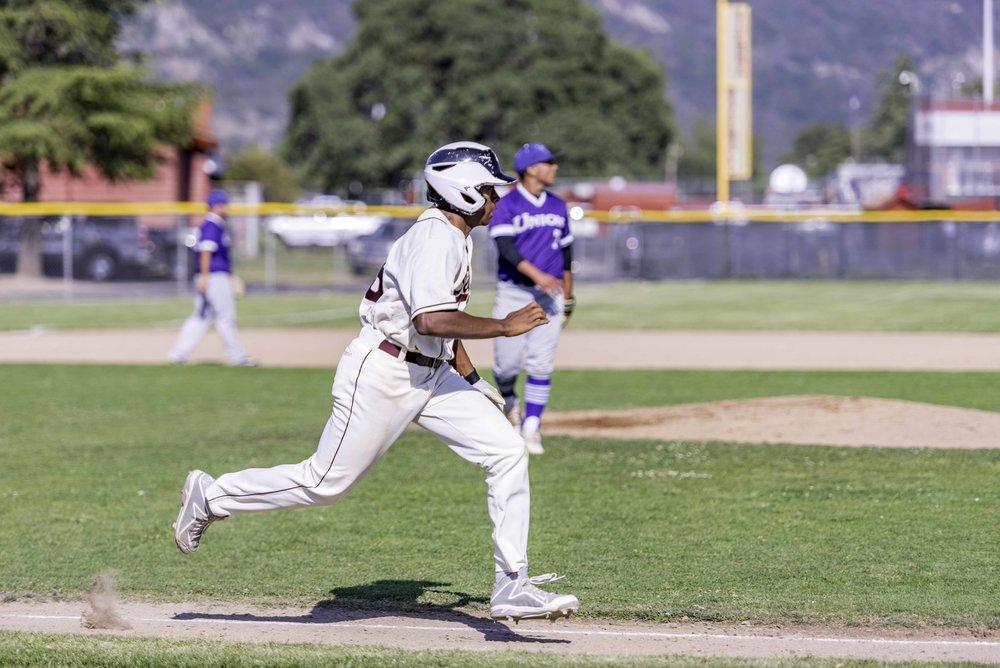 Sierra baseball 5-11-17-28.jpg