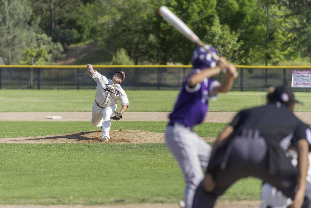 Sierra baseball 5-11-17-30.jpg
