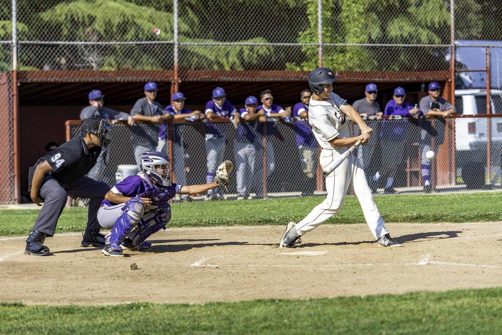 Sierra baseball 5-11-17-29.jpg