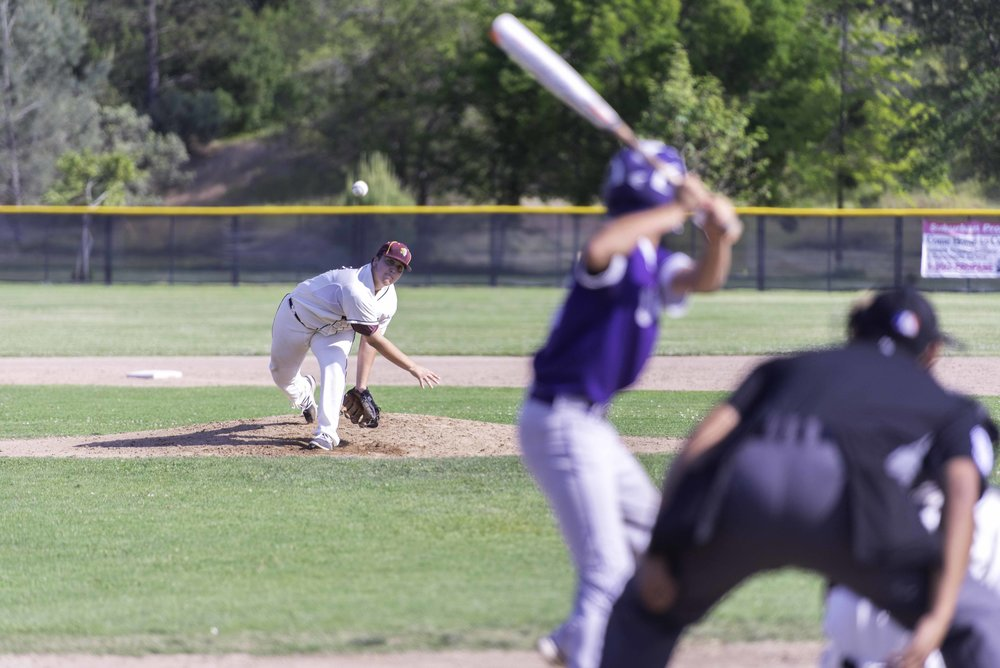Sierra baseball 5-11-17-31.jpg