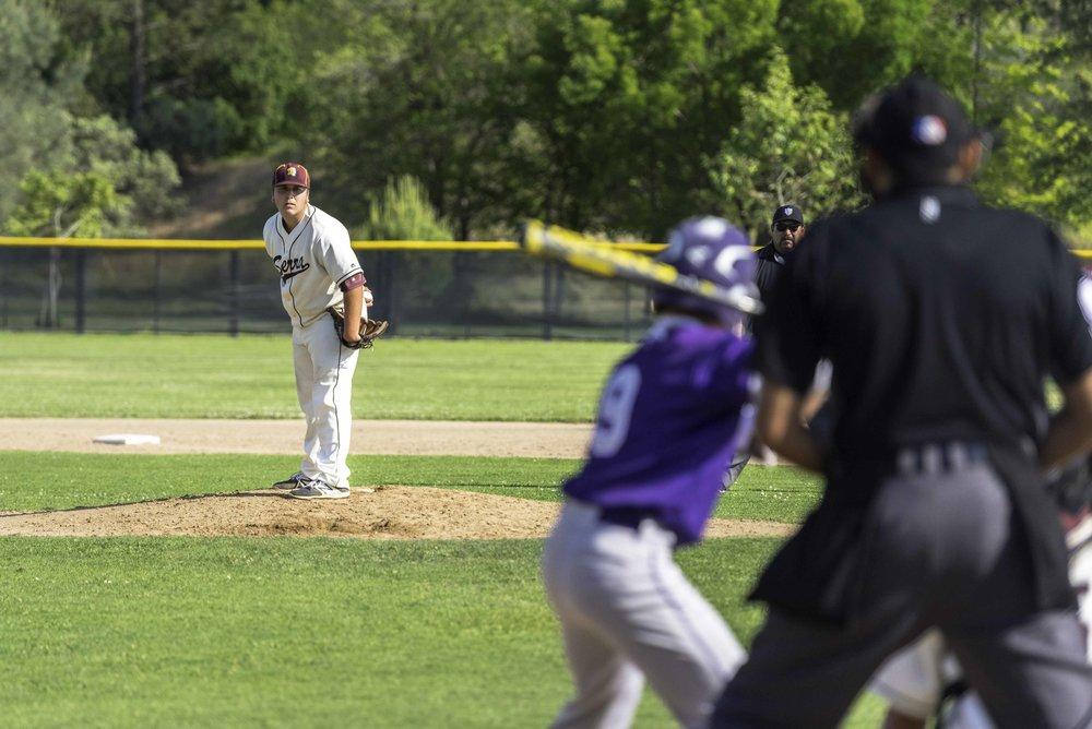Sierra baseball 5-11-17-32.jpg