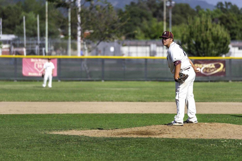 Sierra baseball 5-11-17-33.jpg