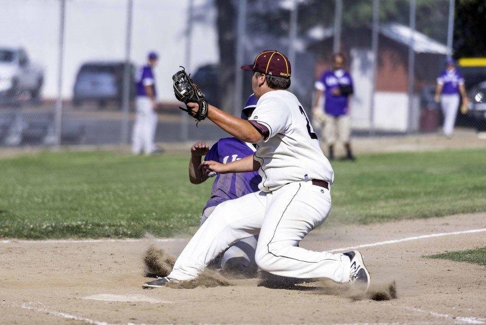 Sierra baseball 5-11-17-34.jpg