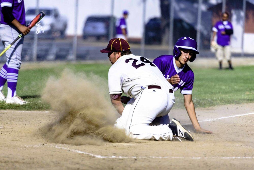 Sierra baseball 5-11-17-36.jpg