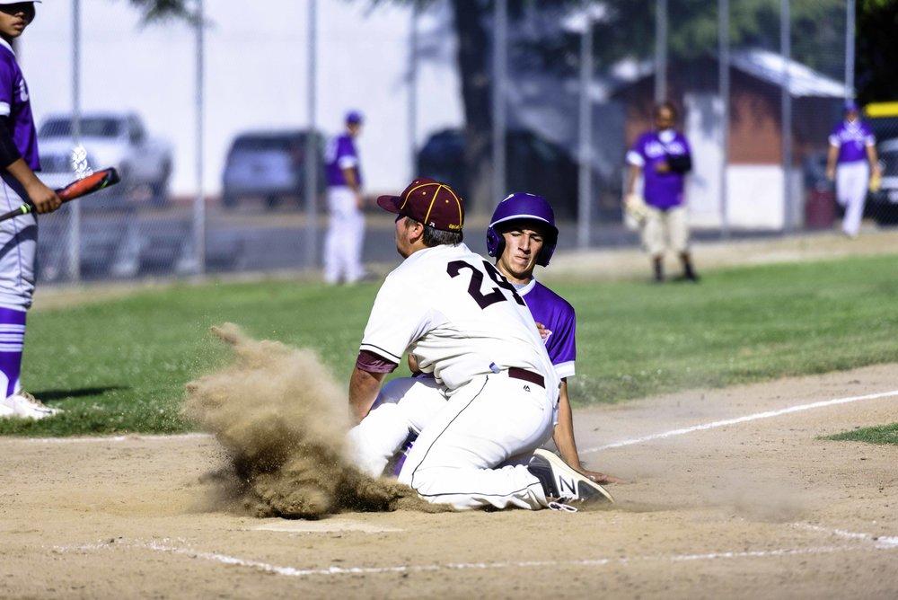 Sierra baseball 5-11-17-35.jpg