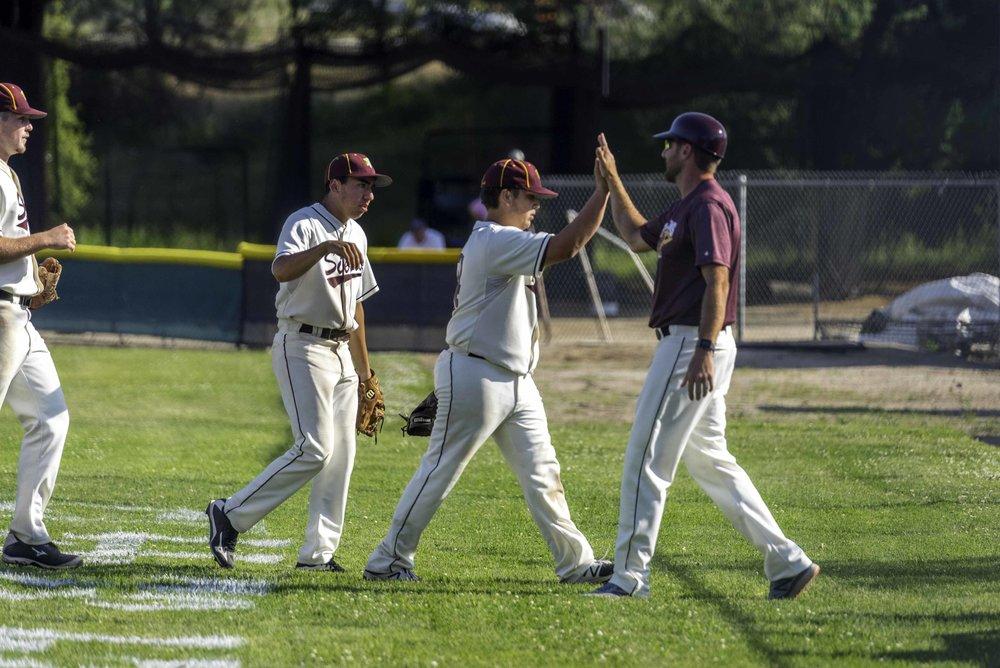 Sierra baseball 5-11-17-37.jpg