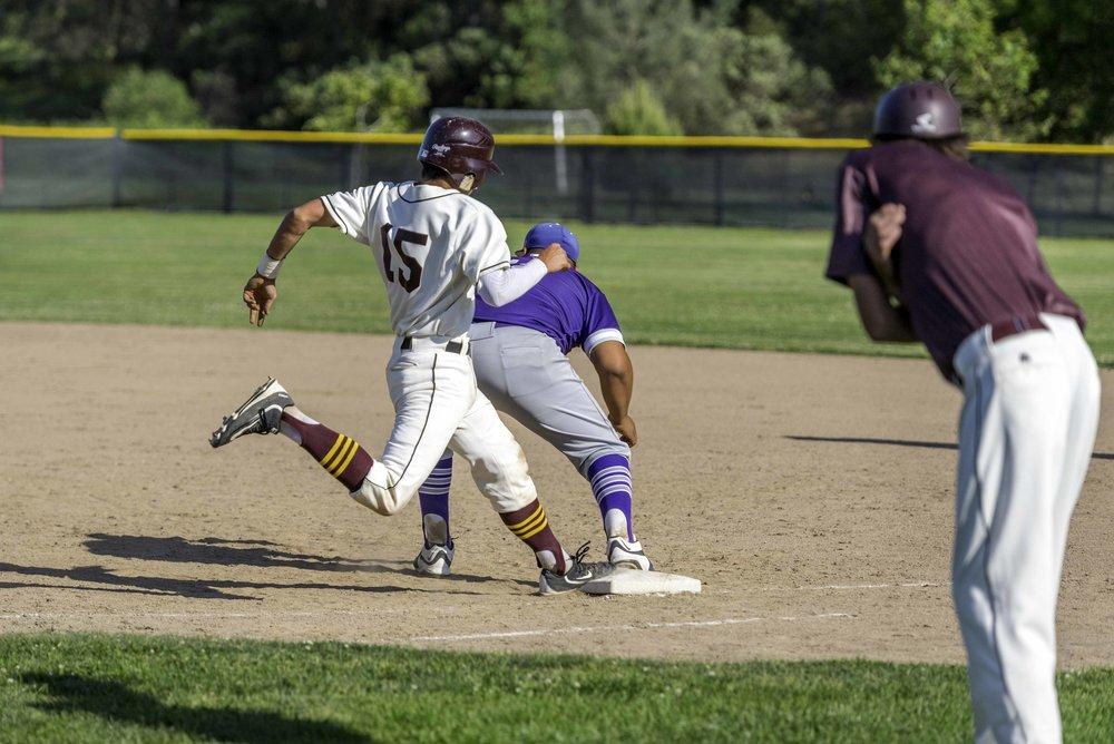 Sierra baseball 5-11-17-39.jpg