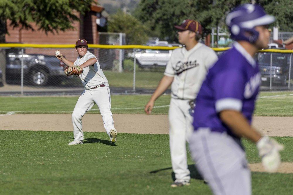 Sierra baseball 5-11-17-41.jpg