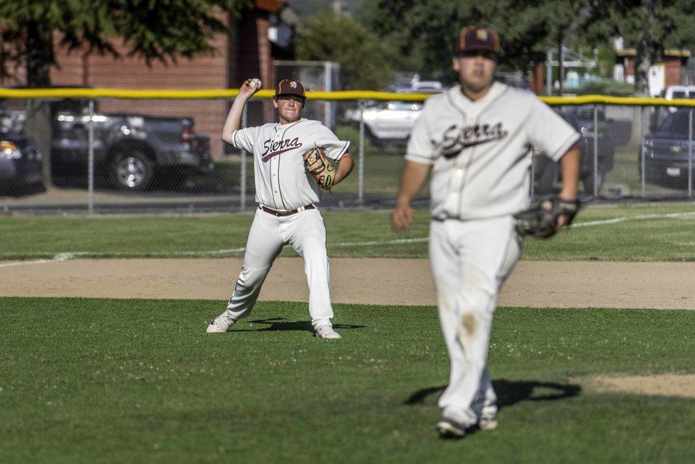 Sierra baseball 5-11-17-42.jpg