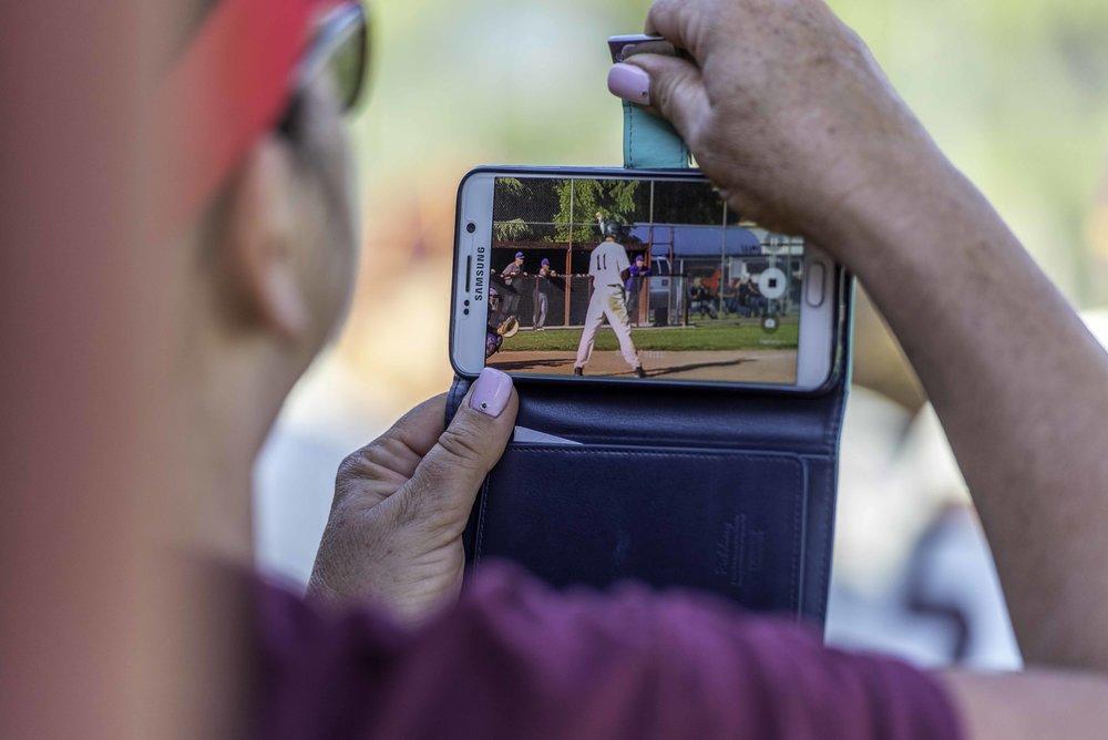 Sierra baseball 5-11-17-43.jpg