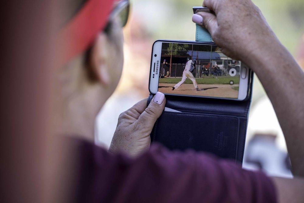 Sierra baseball 5-11-17-44.jpg