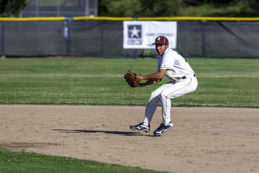 Sierra baseball 5-11-17-46.jpg