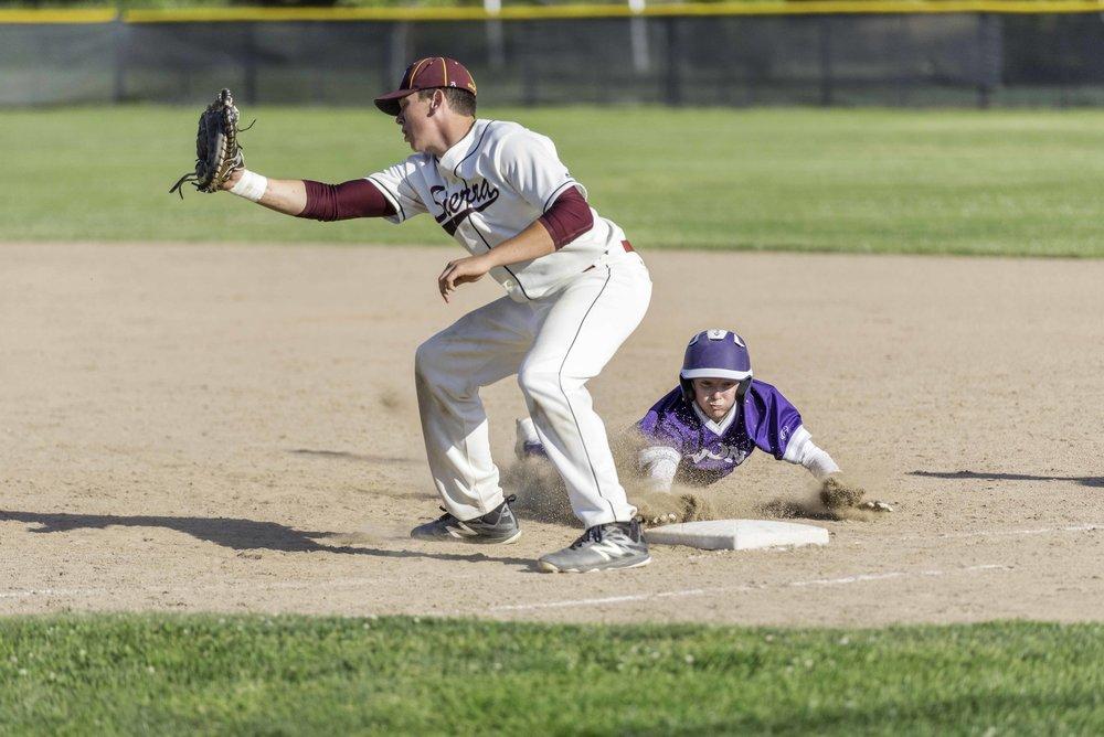 Sierra baseball 5-11-17-45.jpg