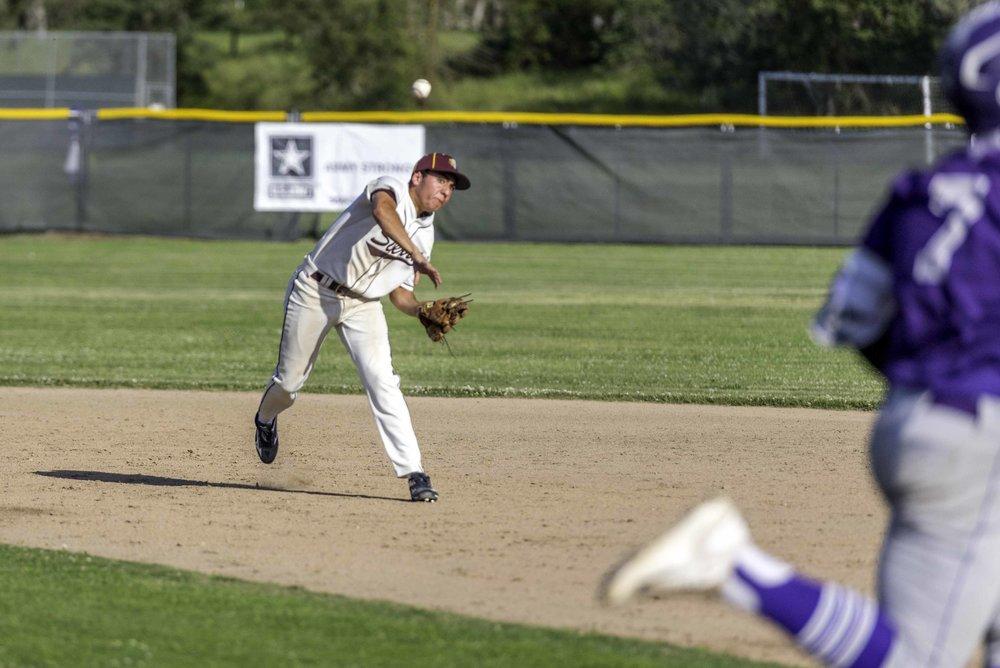 Sierra baseball 5-11-17-47.jpg