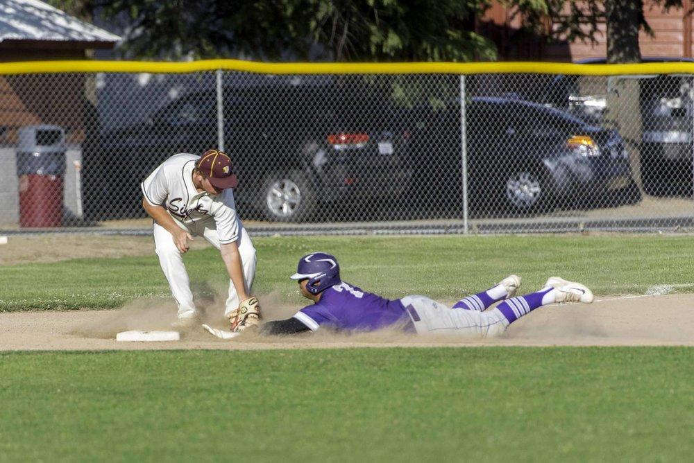 Sierra baseball 5-11-17-48.jpg