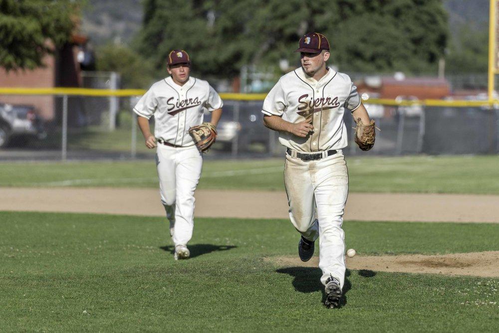 Sierra baseball 5-11-17-49.jpg
