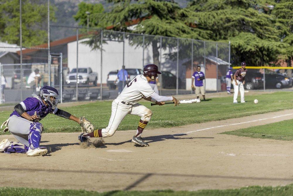 Sierra baseball 5-11-17-50.jpg