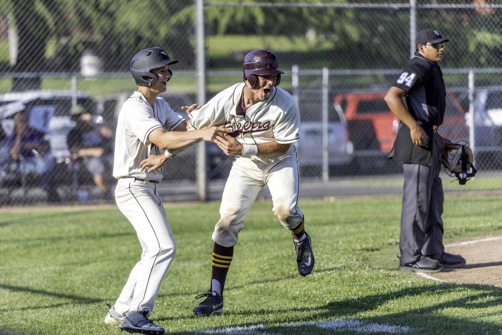 Sierra baseball 5-11-17-51.jpg