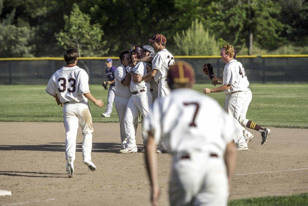 Sierra baseball 5-11-17-53.jpg