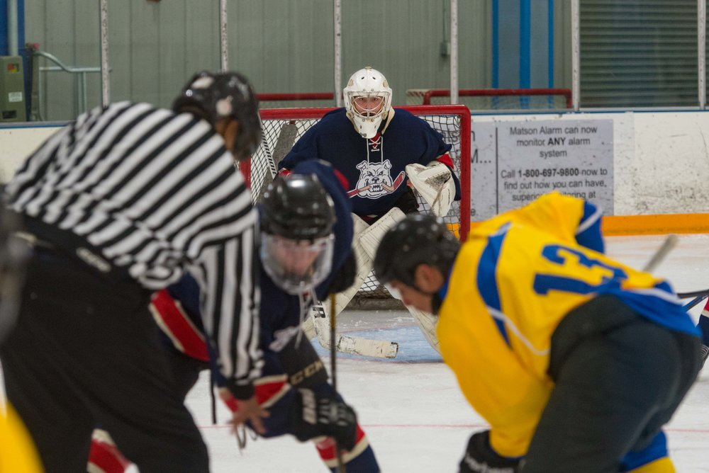 Ice dogs v WC Seals 10-13-17-47.jpg