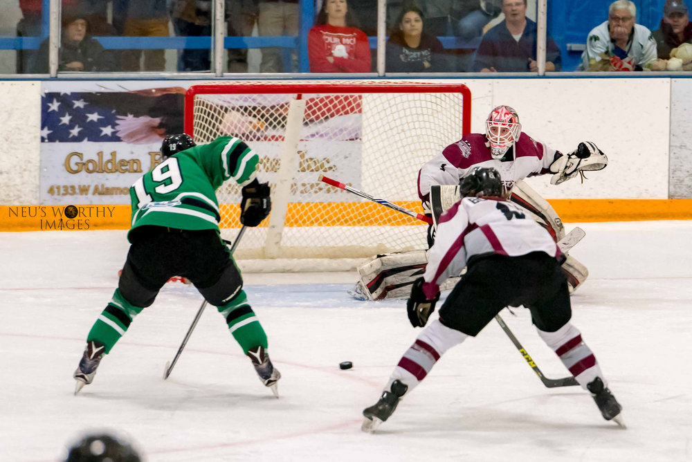 monsters v Ontario 12-8-17-11.jpg