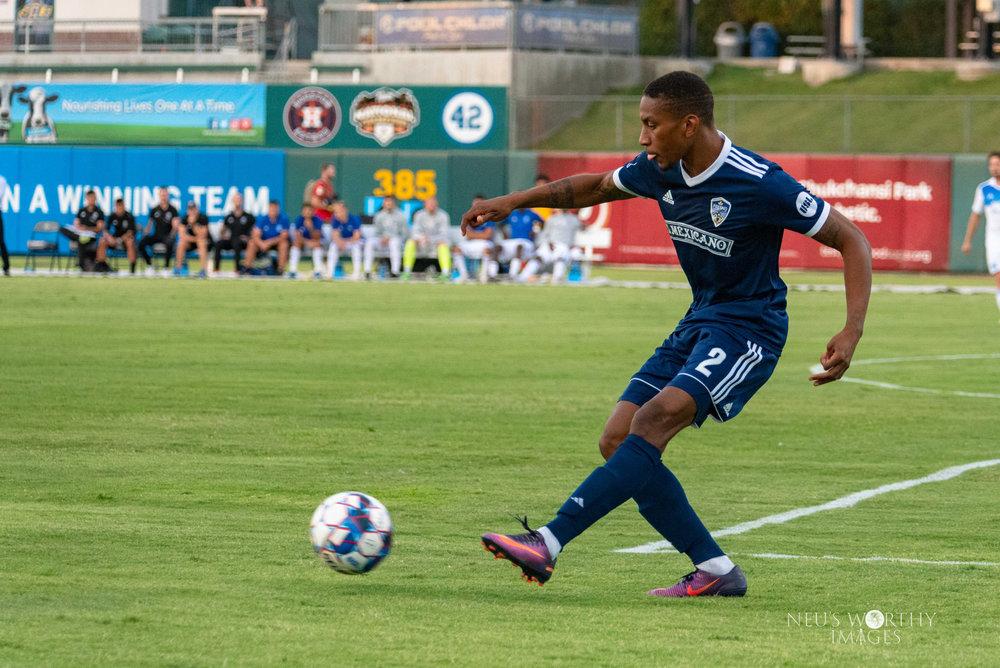 Fresno FC 090118-11.jpg