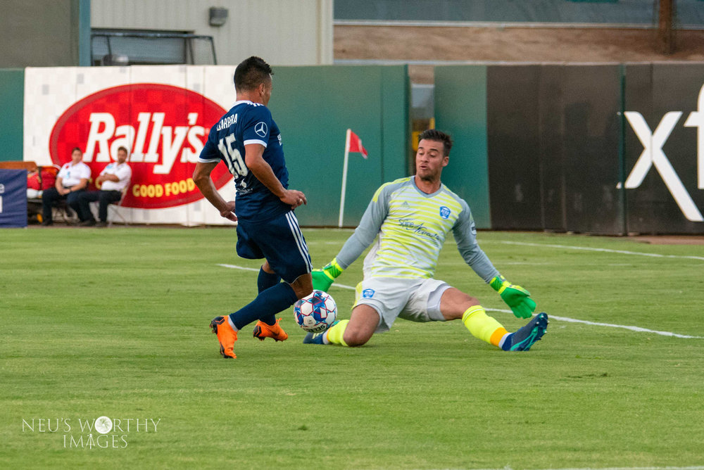Fresno FC 090118-16.jpg