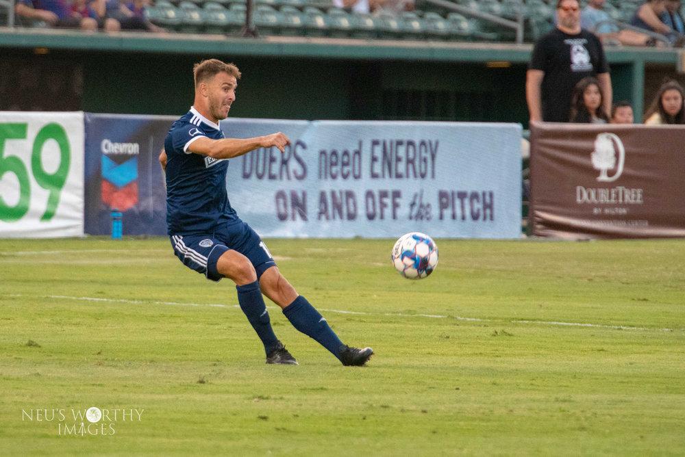 Fresno FC 090118-20.jpg