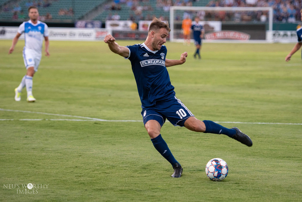 Fresno FC 090118-28.jpg
