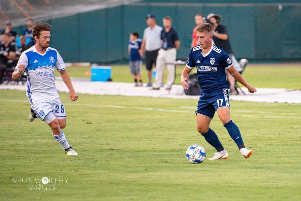 Fresno FC 090118-30.jpg