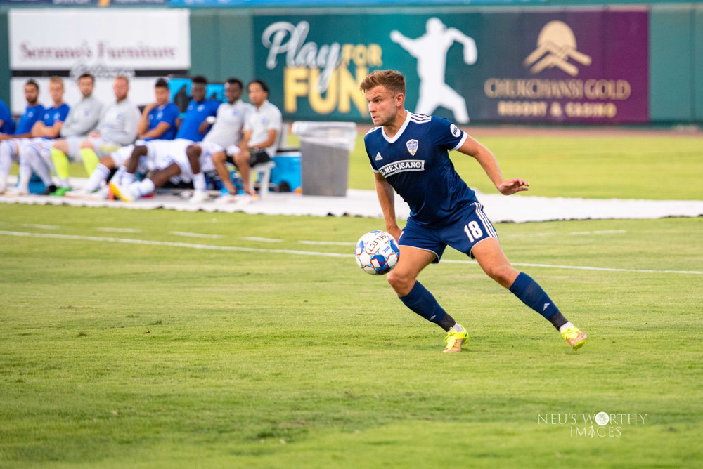 Fresno FC 090118-34.jpg
