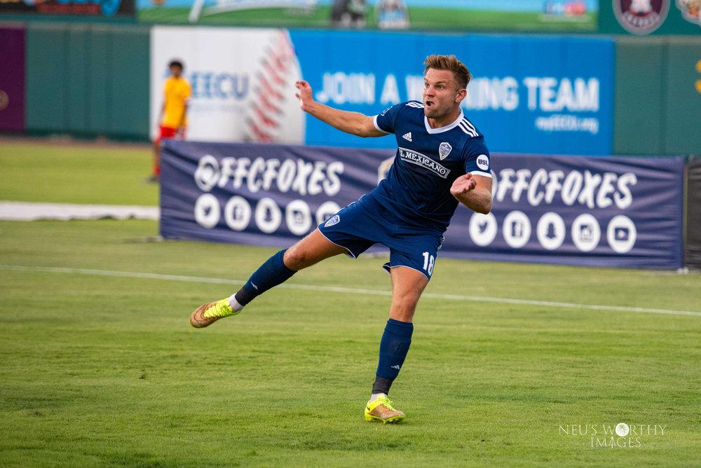 Fresno FC 090118-36.jpg