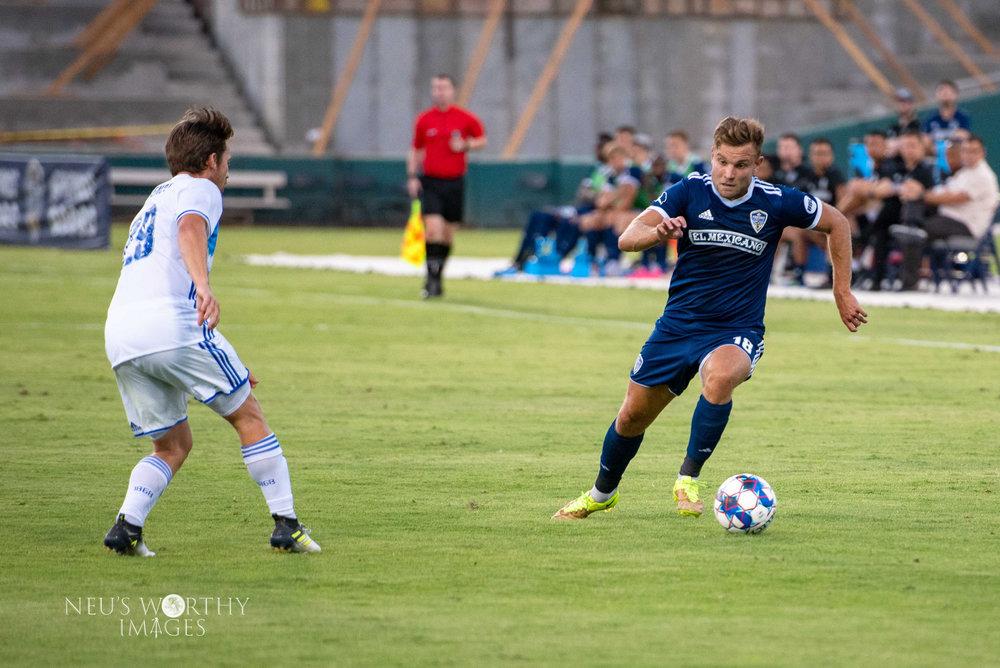 Fresno FC 090118-39.jpg
