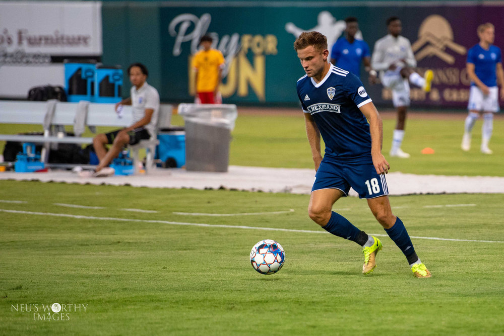 Fresno FC 090118-43.jpg