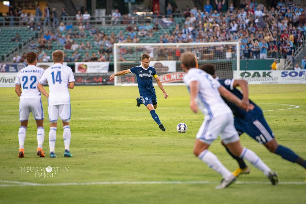 Fresno FC 090118-42.jpg
