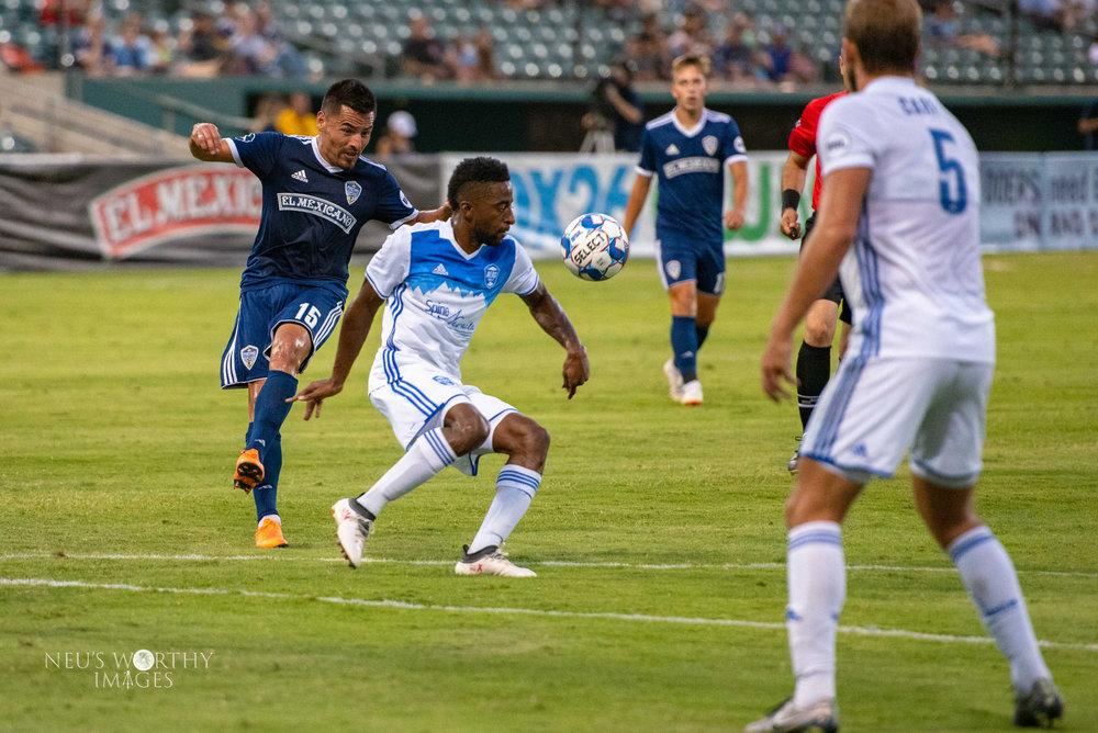 Fresno FC 090118-47.jpg