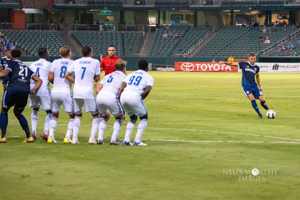 Fresno FC 090118-53.jpg