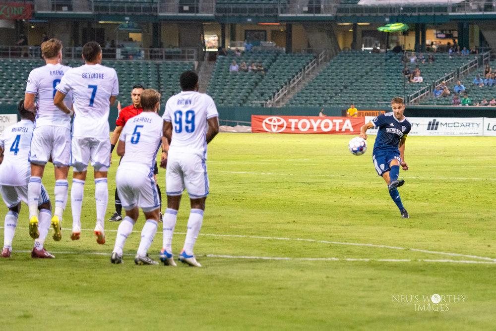 Fresno FC 090118-54.jpg