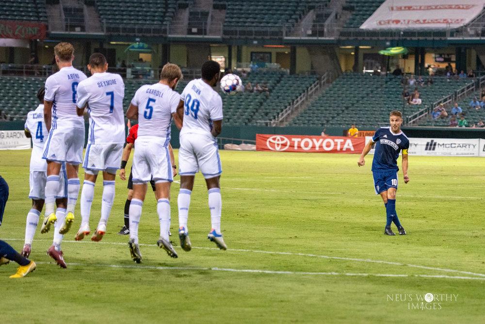 Fresno FC 090118-55.jpg