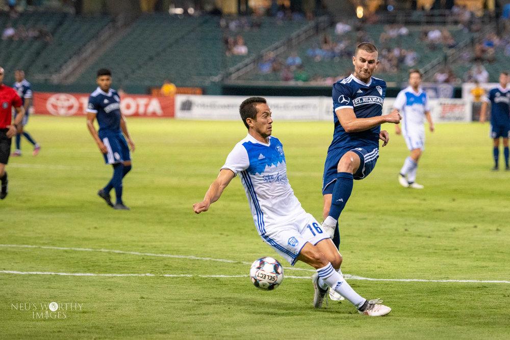 Fresno FC 090118-58.jpg
