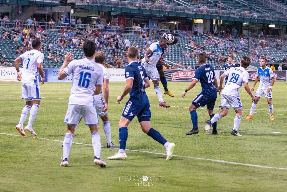 Fresno FC 090118-59.jpg